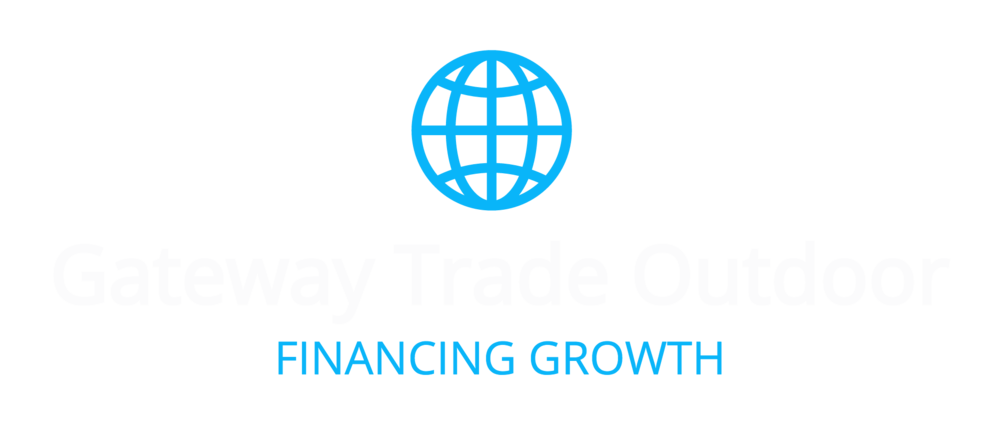 Gateway Trade Outdoor logo