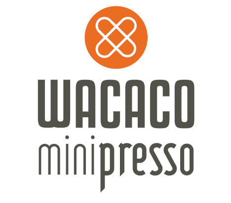 Minipresso logo